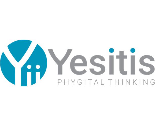 EXPOSANT_COUTELLIA_YESITIS 2