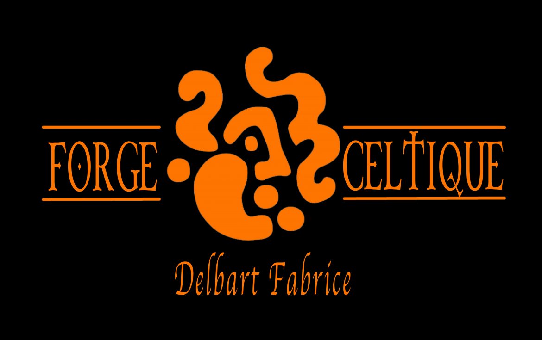 F_DELABART_FORGE3