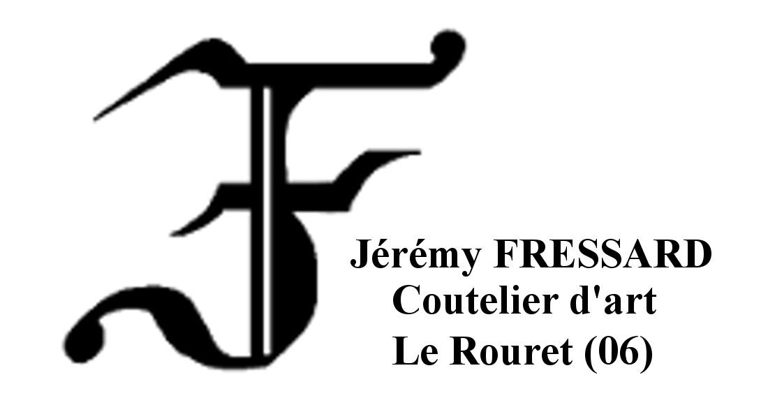 J_FRESSARD3