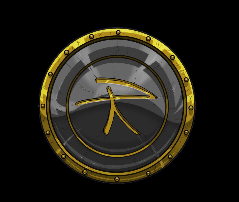 logo-bouclier-sans-fond