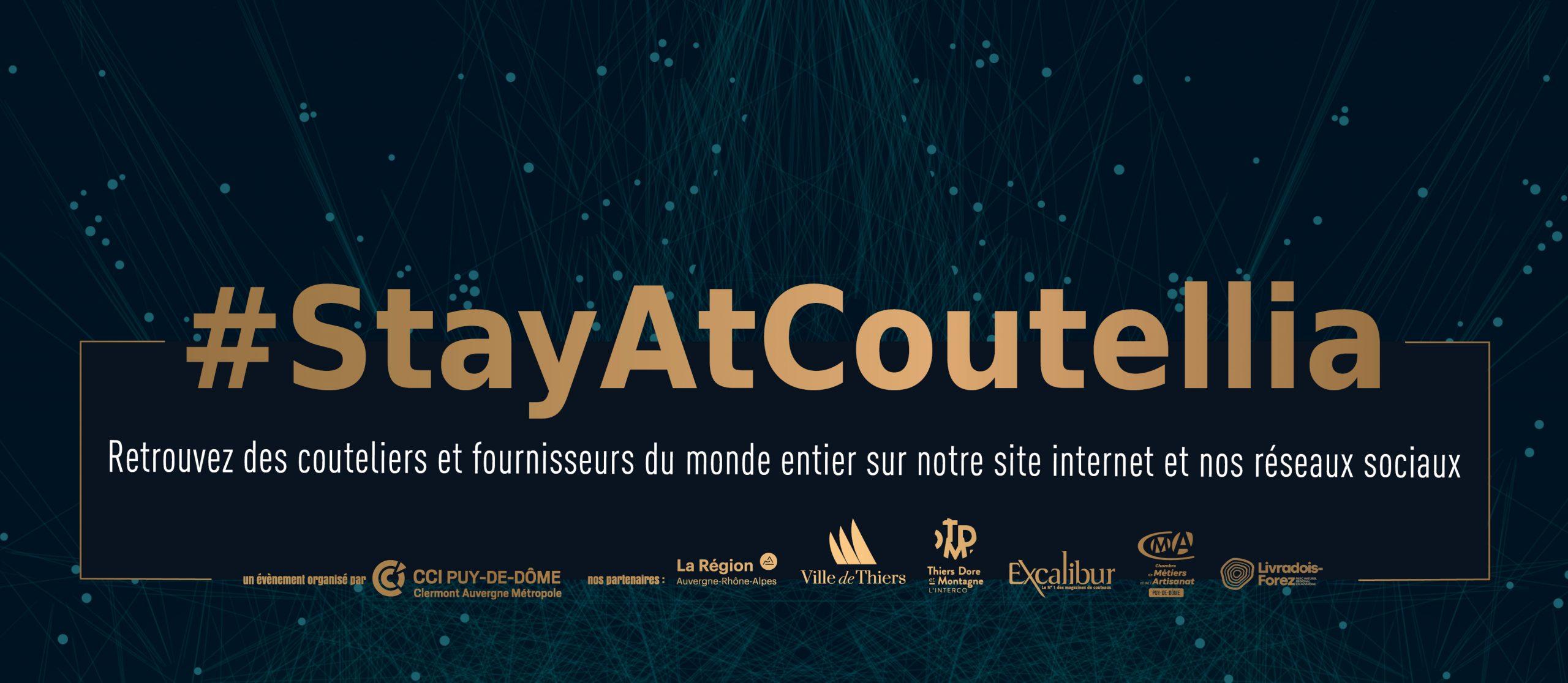 stayatcoutellia_coutellia