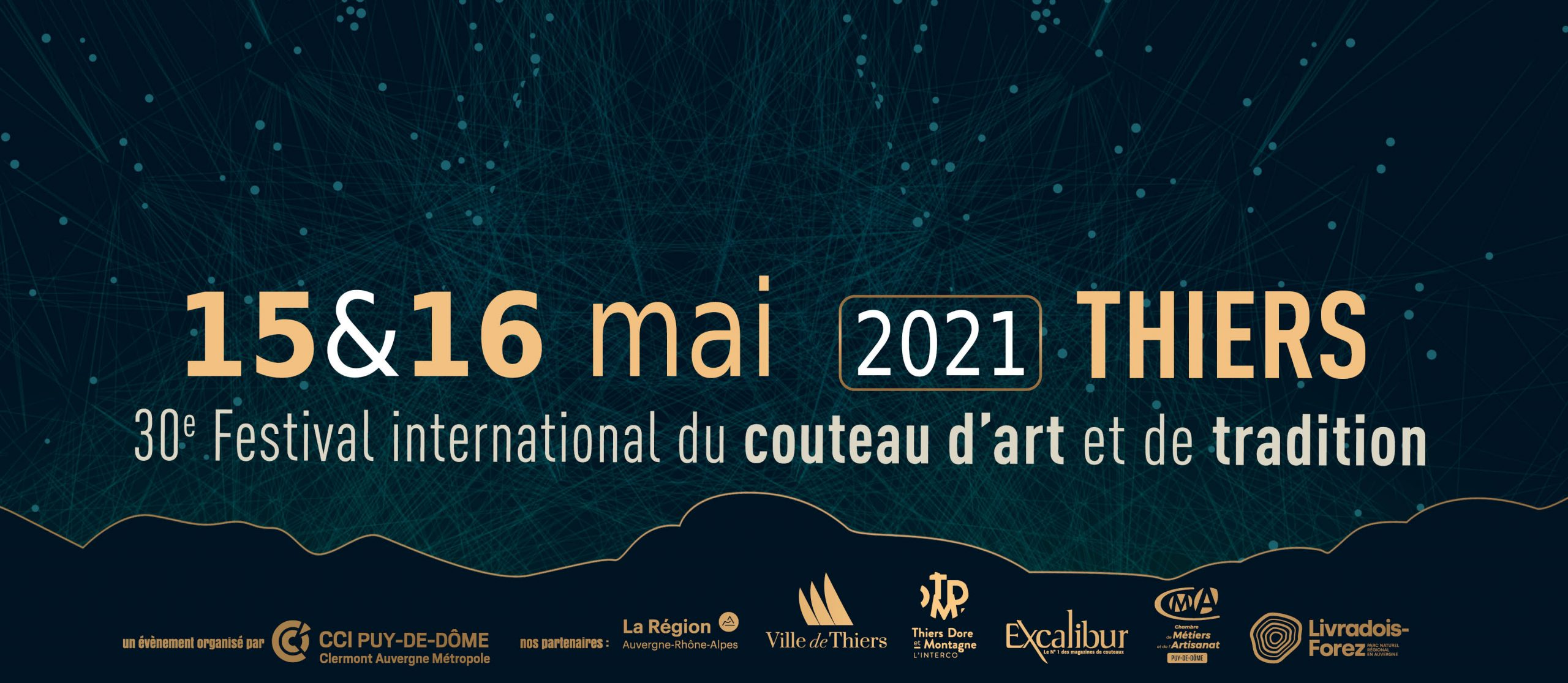 ANNONCE-DATES-COUTELLIA-2021-VF