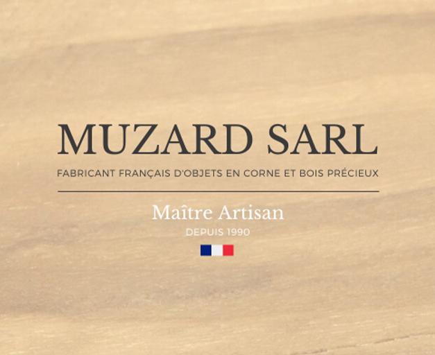 EXPOSANT_COUTELLIA_0000_MUZARD SARL 3