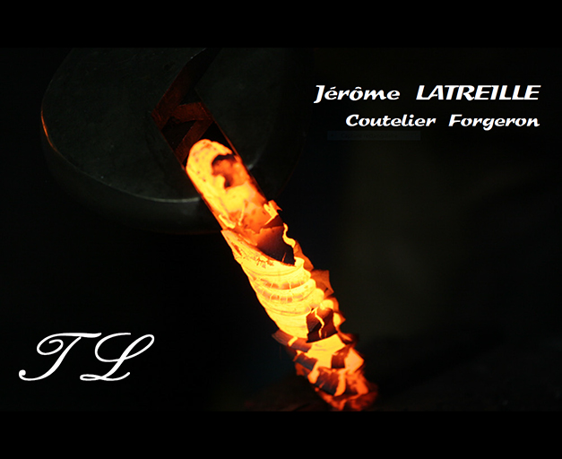 EXPOSANT_COUTELLIA_JEROME LATREILLE 4