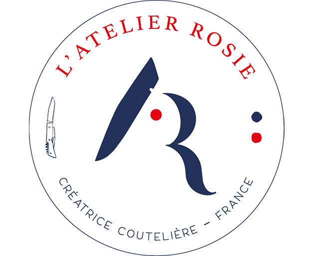 EXPOSANT_COUTELLIA_L'ATELIER DE ROSIE 2