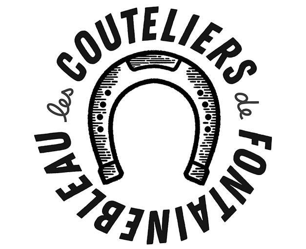 EXPOSANT_COUTELLIA_LES COUTELIERS DE FONTAINEBLEAU 3
