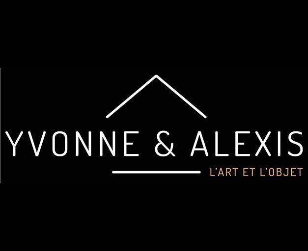 EXPOSANT_COUTELLIA_MAISON YVONNE & ALEXIS 3