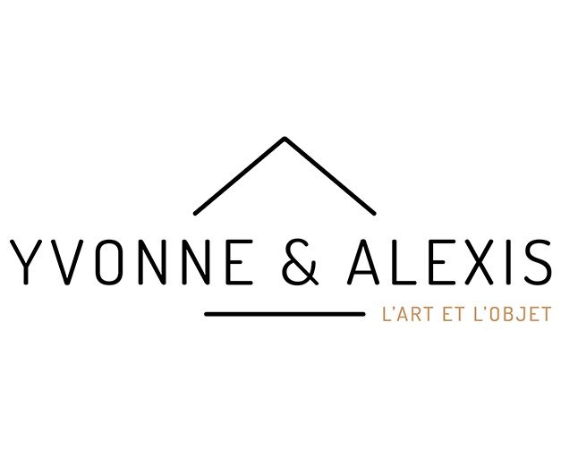 EXPOSANT_COUTELLIA_MAISON YVONNE & ALEXIS 4