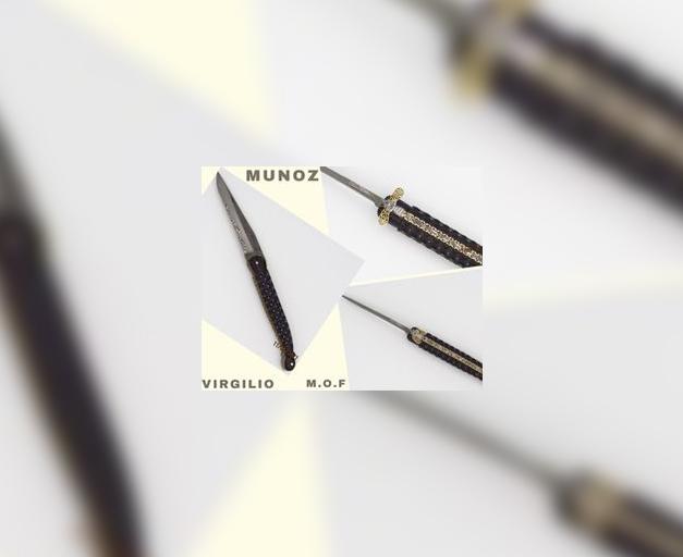 EXPOSANT_COUTELLIA_MUNOZ VIRGILIO 1