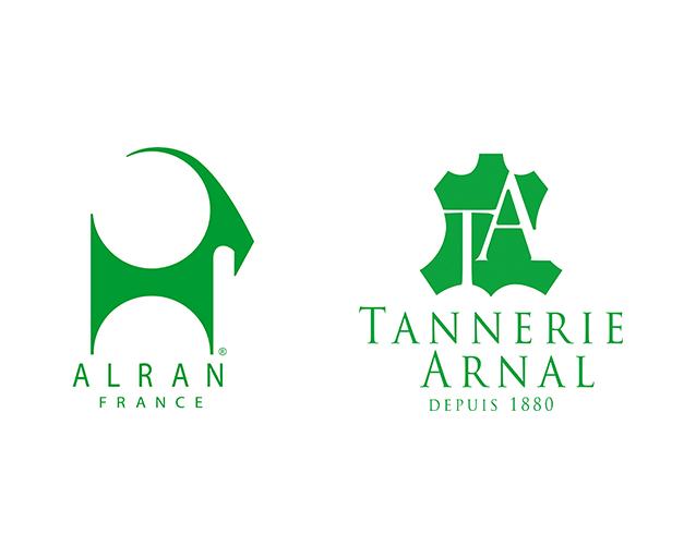 EXPOSANT_COUTELLIA_TANNERIE ARNAL & MEGISSERIE ALRAN 5