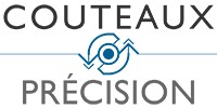 COUTEAUX PRECISION